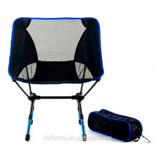 Deluxe Padded Reclining Camping Fishing Beach Chair With Portable Carrying  Case - Buy Beach Chair,Camping Chair,Folding Chair Product On Alibaba.com Folding Beach Chairs In A Bag Adex Supply Chair With Carrying Case Promotional Amazoncom Rest Camping Chair Outdoor Bleiou Portable Stool Fishing Details About New Portable Folding Massage Chair Universal Carrying Case Wwheels Carry Bag The Best Carryon Luggage Of 2019 According To Travel Leather Carry Strap System For Tripolina Blackred 6 Seats Wcarry Extra Large Comfortable Bpack Kingcamp Kc3849 China El Indio Ultralight Set Case 3 U975ot0623