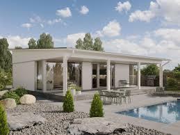 100 Glass House Architecture Kontio Kontio