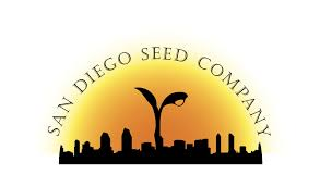 Eden Organic Pumpkin Seeds Where To Buy by San Diego Seed Company U2013 Your Sustainable Seed Source And The