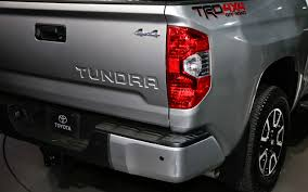 2014 Toyota Tundra Taillight Exterior   Toyota Wallpaper   Pinterest ... New For 2015 Toyota Trucks Suvs And Vans Jd Power Cars 2014 Tacoma Prerunner First Test Tundra Interior Accsories Top Toyota Tundra Accsories 32014 Pickup Recalled For Engine Flaw File2014 Crewmax Limitedjpg Wikimedia Commons Drive Automobile Magazine 2013 Vs Supercharged With Go Rhino Front Rear Bumpers Sale In Collingwood