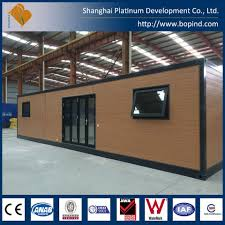 100 Homes From Shipping Containers For Sale 40ft High Cube Container House Used Shipping Container For Sale