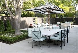 Sears Outdoor Umbrella Stands by Patio Sears Patio Umbrellas Sears Patio Sets Clearance