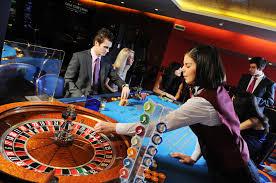 Front Desk Agent Salary Hilton by Casino Atrium Hilton Prague Czech Republic Top Tips Before You