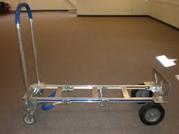 File:Wesco Cobra 2-in-1 Hand Truck Side.JPG - Wikimedia Commons Wesco Spartan Sr Convertible Hand Truck Hayneedle Regarding Wesco 3position Continuous Loop Overall Height 52 Trucks Folding Best Image Kusaboshicom The Of 4 Wheel Ebay Duluthhomeloan Diamond Tool 65621z2 21 Steel With Casters 600 170 Lbs Cart Dolly Push Collapsible Trolley 240251 Cylinder Raptor Supplies Uk 4wheel Nose Motion Savers Inc 1362 Handle Red 10 In Pneumatic Ebay Heavy Duty 2017 Sorted
