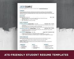 ATS-Friendly High School Resume Template 6 — LaunchPoint Resume 14 Html Resume Templates 18 Best For Awesome Personal Websites 2018 Esthetician Examples Free Rumes Making A Surfboard Template New Design In Html Format Sample Monthly Budget Spreadsheet 50 One Page Responsive Wwwautoalbuminfo Website It Themeforest Luxury Mail Code Professional Exceptional Your Format Popular Formats