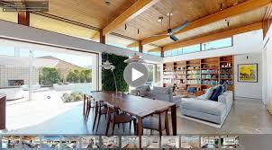 100 Desert House Design Axiom Turkel