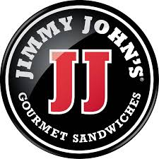 Jimmy Johns Franchisee Wants Food Truck Protection On Wilmington Fleet Lease Remarketing Serving Wilmington Nc 2013 Ram 2500 Laramie Crew Cab 4x4 Truck Long Bed For Sale Dump Trucks In For Used On Buyllsearch 2007 Chevrolet Silverado 1500 In 28405 2006 G3500 12 Ft Box At Dodge Diesel Wichita Ks Best Resource New 2018 Sale Near Jacksonville September 2017 2009 Gmc Sierra Extended 2wd Short American Property Experts Bulk Mulch Tub Grding Bob King Buick Burgaw And