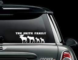 Moose Family Car Decal Moose Car Decal Moose Window Decal Off Beat Mt News February 2012 Mini Truckin Magazine Dwn Tyme 2017 Truck And Lowrider Car Show Vero Beach Fl The 2x Bmw Cooper S R56 2nd Gen Custom Text Car Stickers Exterior Window Stickers Waterproof Auto Window Decal Speed Hood Stripes Rear Graphics Decal For Countryman Car Sex No Touch Photo Stickerdecal Albert B Hammond Winter Is Coming Wolf Game Of Thrones Styling Decorative Head 1979 Ford Truckcool Window Decals Youtube My Blog Rusk Racing Custom Motocross Decals Thick 100 Pieces Dhl Alinum Super Custom Accsories Tagged Decals American Force