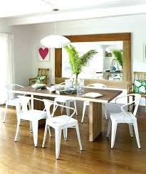 Dining Table Chairs Farmhouse And Country With Bench
