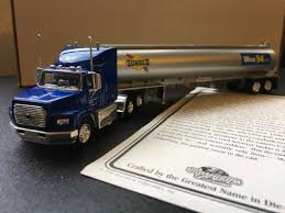Matchbox Collectibles Sunoco Ford Aeromax Fuel Gas Tanker – Collectibles Buy Matchbox M35271 158 Shell Kenworth W900 Semitanker Exbox 155 Ultra Series Freightliner Hersheys Semi Truck Review Turns 65 Celebrates Its Sapphire Anniversary Wit Semi Trucks For Sale Matchbox Big Movers Red Coca Cola Truck 999 Pclick Episode 47 Lot Of And Rigs Youtube Vintage King Size Nok16 Dodge Tractor Trailer Diecast Corona Beer 1100th New 1861167250 Flat Nose Ups United Parcel Service Toy Model Tow Wreckers Peterbilt Tanker Getty 1984 Macau