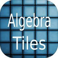 algebra tiles diy and instructions yay homeschooling helps