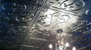 Genesis Designer Ceiling Tile by Ceiling Ravishing Ceiling Tile Paint Lowes Beautiful Illustrious