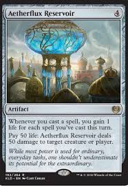 mtg deck ideas mindless thoughts pardox engine and deck ideas paradox