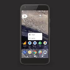 Three Things I Loved In Android Oreo 80 TNTBuzz