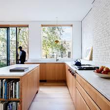 Photography Design Home Exterior US Architecture California