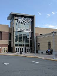 Livingston Mall - Wikipedia