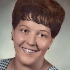Kathy Maupin Obituary Albia Iowa Tharp Funeral Home and Crematory
