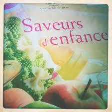 livres de recettes de cuisine t l charger gratuitement livres de recettes monsieur cuisine silvercrest lidl ménager