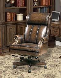 Black/Brown Wipe Leather Office Chair - Woodstock Furniture ... Worksmart Bonded Leather Office Chair Black Parma High Back Executive Cheap Blackbrown Wipe Woodstock Fniture Richmond Faux Desk Chairs Hunters Big Reuse Nadia Chesterfield Brisbane Devlin Lounges Skyline Luxury Chair Amazoncom Ofm Essentials Series Ergonomic Slope West Elm Australia Management Eames Replica Interior John Lewis Partners Warner At Tc Montana Ch0240