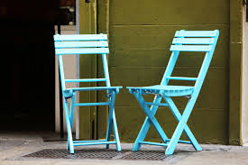 Twin Chairs - Free Stock Photos | Life Of Pix