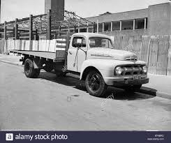 37041 Ford Truck Stock Photo: 164341952 - Alamy High Performance 193941 Ford Truckcar Chevy V8 Alinum Radiator 1941 Ford Marman Herrington Photo By Oldmark61 Photobucket 12 Ton Pu 34900 Streetroddingcom Used Cars Trucks Vans Suvs Inventory Jim Hayes Inc Dealer Junkyard Bound 41 Truck Enthusiasts Forums Index Of Wpcoentuploads201303 Pickup Spotted In Socal Pinterest And 1966 F100 Ton Short Wide Bed Custom Cab Pickup Truck Books Hobbydb Granddads Might Embarrass Your Muscle Car Hot Rod My 194041 1940 Httpwww