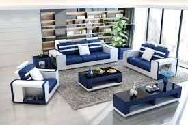 100 Modern Sofa Sets Designs Set