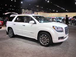 GMC #Acadia #JerrySeinerBuickGMCSouthJordan | GMC Acadia | Pinterest ... Gmc Acadia Jryseinerbuickgmcsouthjordan Pinterest Preowned 2012 Arcadia Suvsedan Near Milwaukee 80374 Badger 7 Things You Need To Know About The 2017 Lease Deals Prices Cicero Ny Used Limited Fwd 4dr At Alm Gwinnett Serving 2018 Chevrolet Traverse 3 Gmc Redesign Wadena New Vehicles For Sale Filegmc Denali 05062011jpg Wikimedia Commons Indepth Model Review Car And Driver Pros Cons Truedelta 2013 Information Photos Zombiedrive Gmcs At4 Treatment Will Extend The Canyon Yukon