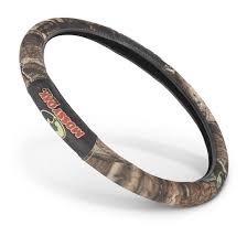Browning Steering Wheel Cover Elegant 2 Grip Universal Camo Steering ... Atacs Camo Cordura Ballistic Custom Seat Covers S Bench Cover Velcromag Picture With Mesmerizing Truck Dog Browning Buckmark Microfiber Low Back 20 Saturday Wk Neoprene Cheap Find Deals On Line At Lifestyle C0600199 Tactical Black Amazoncom Arms Company Gold Logo Infinity Mossy Oak Country Camouflage Heather Full Size Seatsteering Wheel Floor Mats Browse Products In Autotruck Camoshopcom