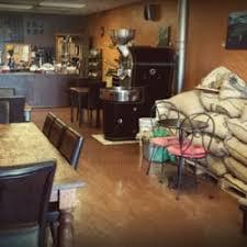 Bobs Lawrence Living Room Set by The Sconelady U0027s Coffee Shop 13 Photos U0026 21 Reviews Coffee