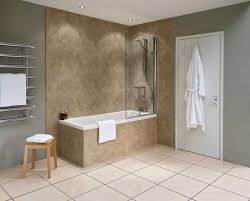 Bathtub Wall Liners Home Depot by Bathtub Wall Liners Nujits Com
