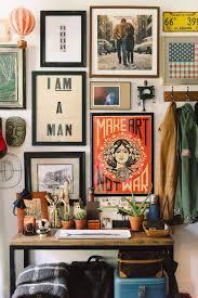 Best Bohemian Studio Apartment Ideas On 24