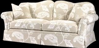 enlever tache sur canape en tissu enlever tache sur canape en tissu 11 avec comment nettoyer un canap