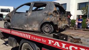 Burned Out Car Removed By Tow Truck - YouTube Trucks Trailers Worth Over R10m Burnt In Phalaborwa Review Two Dips Copper Alloy Truck And Bora Bike Dipyourcar Burnt Cab Stock Photo Edit Now 1056694931 Shutterstock Truck Trailer 19868806 Alamy On Twitter Nomi Started A Food The 585 Photos 768 Reviews Food Irvine Burned To Ground Diesel Place Chevrolet Gmc Restaurant 2787 Facebook Editorial Photo Image Of Politic Street 14454666 Can Anyone Help Me Identify The Paint Colorname This Medical Examiner Unable To Id Body Burning Mayweather Replaces Jeep With Sisterlooking Custom Wrangler