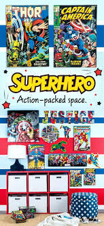 superhero bedroom decorating ideas 100 images superhero