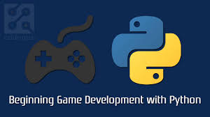 Python Decorators With Arguments by Understanding Python Metaclasses Codequs Com