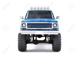 A Large Blue Pickup Truck Off-road. Full Off-road Training. Highly ... Sema 2012 Weld Racing Truck Wheelsmov Youtube Large Pickup Offroad Full Traing Highly Raised Vector Image Black Stock 3508284 Jeep Car Method Race Wheels Truck Method Png Download Amazoncom American Outlaw Ii Ar62 Machined Wheel With Clear Sinister Manufacturing Photo Gallery Pertaing To Dodge Ram 1500 Dune D524 Fuel Offroad Zion 6 Rims By Rhino Auto Accsories Fancing Upland Ca Htw Motsports Coated In Neon Green Project Prismatic Powders New F450 225 Wheels Bad Ride Offshoreonlycom
