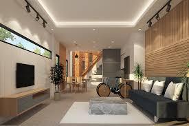 startseite kw home design