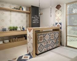carrelage faience cuisine faience salle de bain originale