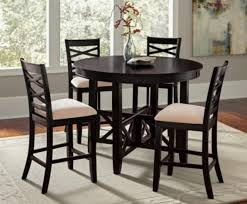 value city furniture kitchen table chairs archives kitchen table
