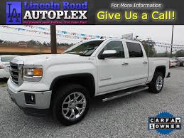 Used Cars For Sale Hattiesburg MS 39402 Lincoln Road Autoplex Used Cars For Sale Hattiesburg Ms 39402 Lincoln Road Autoplex Lexus In Tractors Unlimited Tractor Sales Service 2017 Ford F250 Sd Daniell Motors Trucks For In Ms Best Truck Resource Smith Motor Company Cab Chassis Trucks For Sale In Empire Empiretruck Twitter Defense Department To Auction Camp Shelby Truck