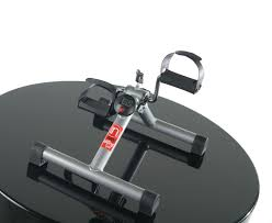 Space Saver High Chair Walmart Canada by Stationary U0026 Exercise Bikes From Walmart Canada