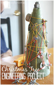 Does Aspirin Work For Christmas Trees by 70 Best Winter Stem Activities Images On Pinterest Science Ideas