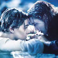 James Horner The Sinking by Titanic Composer James Horner Dead After Plane Crash James