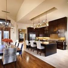 9 kitchen flooring ideas united states woods and kitchens