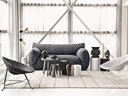 gervasoni canapé afficher l image d origine canapé interiors