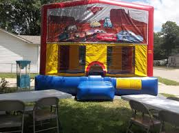 Lucky Jumping Rental Bounce Houses Fire Truckfire Engine Inflatable Slideds32 Omega Inflatables Station Bounce House Combo Rental Jacksonville Florida Youtube Truck Rentals Incredible Amusements Better Quality Service Jumpguycom Chicago Il Pumper The Firetruck Recordahit Slide In Hs Party Mom Around Town Akron Dept On Twitter Operation Warm Full Effect Brave Rescuers Fighters A Mission Obstacle Combos Tall
