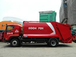 About Us - Boon Poh Refuse Disposal Pte Ltd Rockers Fire Engine A Boon To Museum The Spokesmanreview Chiangmai Thailand February 8 2016 Cement Truck Of Boon Yarit Thaw Truck Energy 6 Story Boom Crane Truss Setting Berkshire Countylp For Concrete Pipe Of Piboon Editorial Image Trucks Cab Chassis Trading Class Iv Articulated Traing Commercial 3 Important Things Before Entering Food Industries All Black Thunder_84s Most Teresting Flickr Photos Picssr Daihatsu Boyong Mobil Konsep Unik Di Tokyo Mv About Us Boons Transport