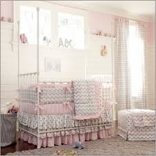 Baby Room Decor Australia Bedroom by Baby Nursery Rugs Australia Creative Rugs Decoration