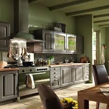modele de cuisine conforama les 25 meilleures idées de la catégorie cuisine conforama sur