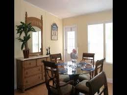 Interior Design For Dining Room 2015